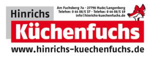 www.hinrichs-kuechenfuchs.de