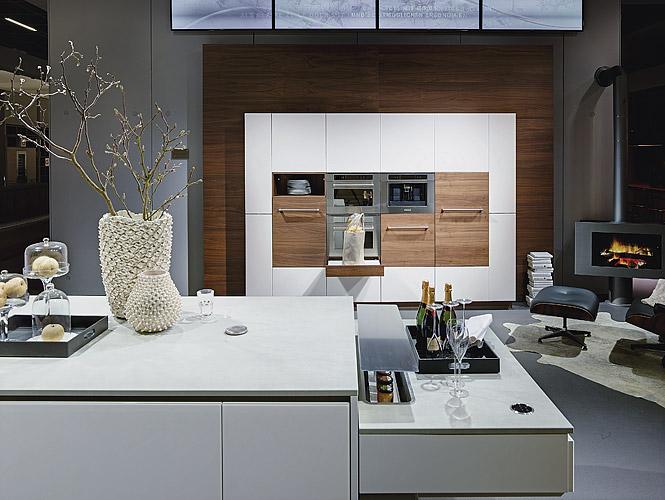 tielsa Küchen